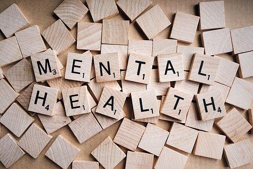 57382_mental-health-2019924__340.jpg