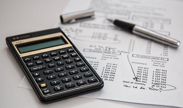 57390_calculator-calculation-insurance-finance-53621.jpeg