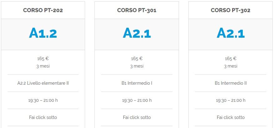 57476_PortugueseCourses104a.jpg