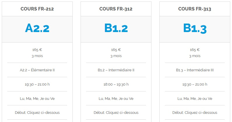 57532_FrenchCourses102b.jpg