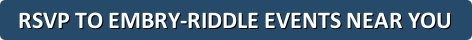 57634_button_rsvp-to-embry-riddle-events-near-you1.jpg