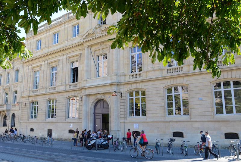 57952_1.CampusPeyBerlandCuniversidad deBordeaux.JPG
