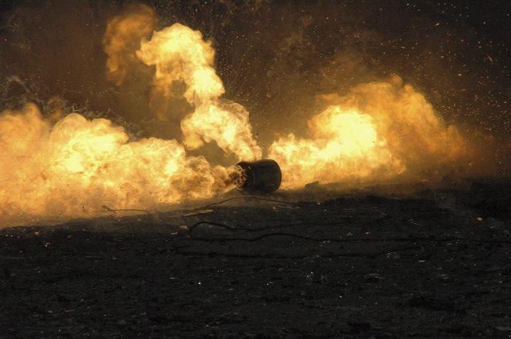 58070_ForensicExplosions-ExplosivesInvestigation.jpg