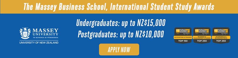 58071_57963_Keystone-MBS-scholarship2.jpg