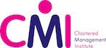 58473_58334_CMI_RGB_logo.JPG