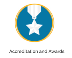 59078_accreditationandawards.png