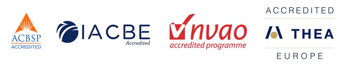 59092_SchoolProfile_logos.PNG