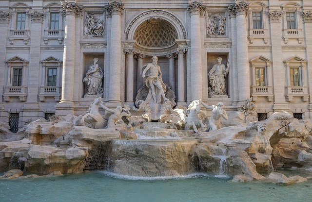 59223_trevi-fountain-2796710_640.jpg