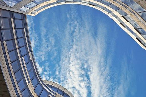 59256_architecture-2083693__340.jpg