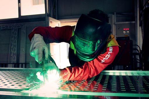 59269_welding-2178127__340.jpg