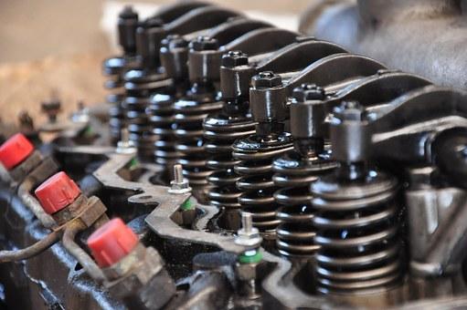 59270_mechanics-424130__340.jpg