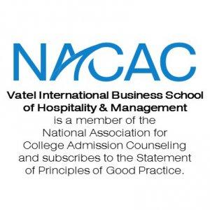 59761_thumb_vatel-international-business-school-of-hospitality--management-noborder_1456441881.jpg