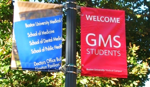 59782_WelcomeGMSbanner.jpg