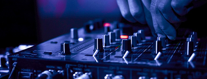 59931_Diploma-Musik-Industry.jpg
