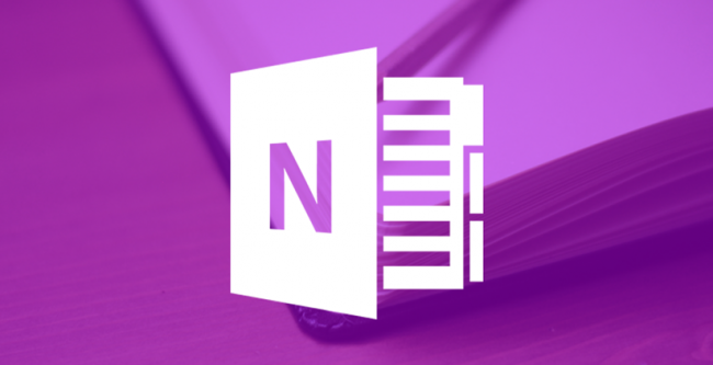 60282_onenote.png