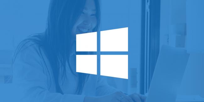 60295_windows.png