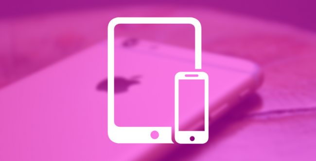 60427_AppDesign.png