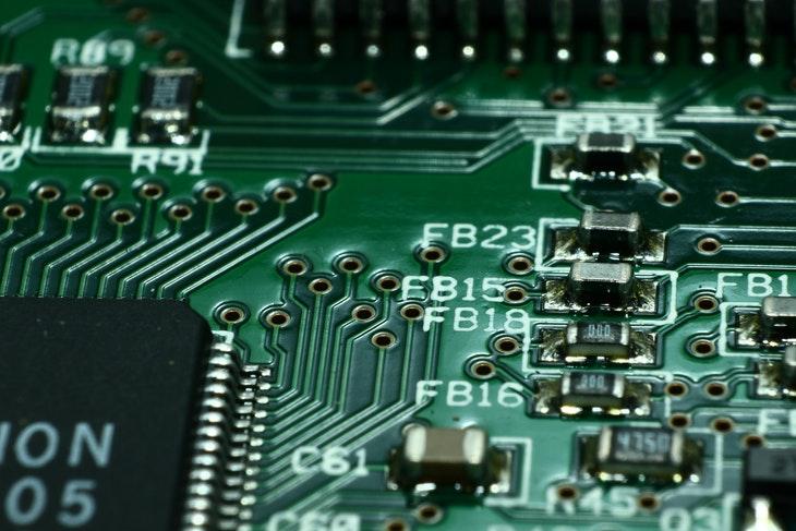 60442_printed-circuit-board-print-plate-via-macro-159220.jpeg