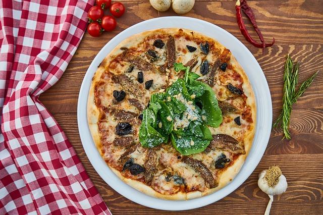 60489_pizza-2802332_640.jpg