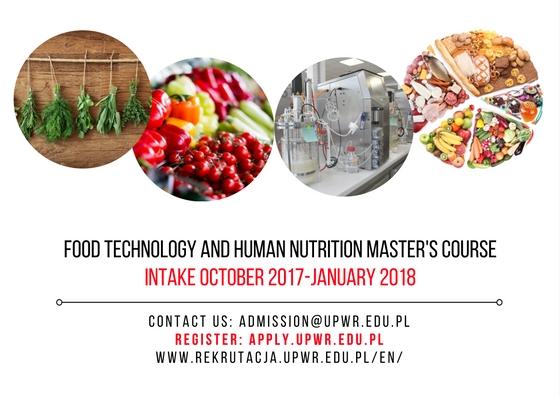 60637_foodtechnology.jpg
