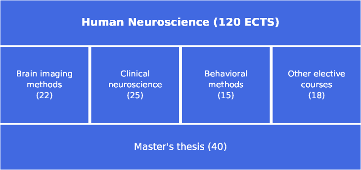 60789_human-neuroscience-studies-120.png