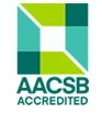 60864_Screenshot-2017-11-16logo-AACSB-logo-EQUIS-logo-EPAS-logo-AMBApngimagemPNG320200pixels.png