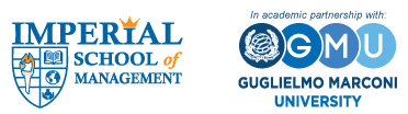 64376_Imperial-School-of-Management-logo.png