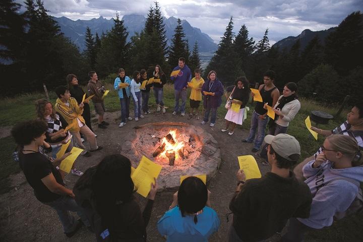 64471_Campfire.jpg