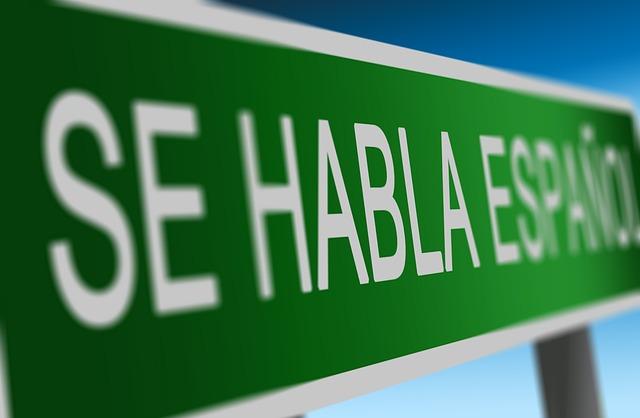 64853_spanish-375830_640.jpg