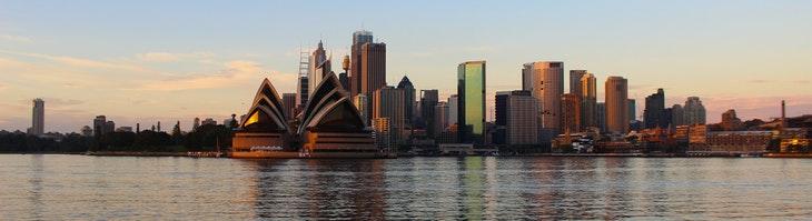 64918_sydney-opera-house-haven-city-sunset-161878.jpeg