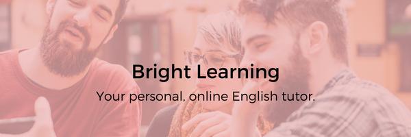 64988_Bright_Academic_AdvancedEnglish.png
