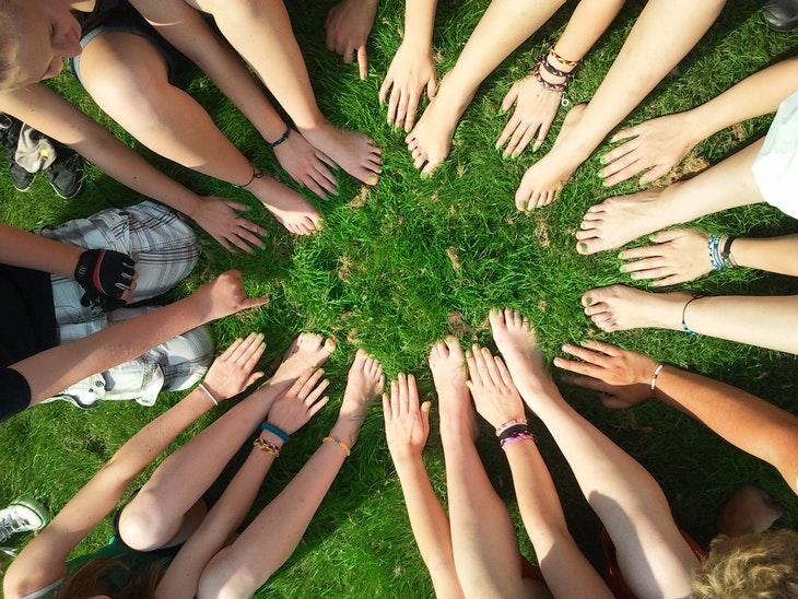 65038_team-motivation-teamwork-together-53958.jpeg