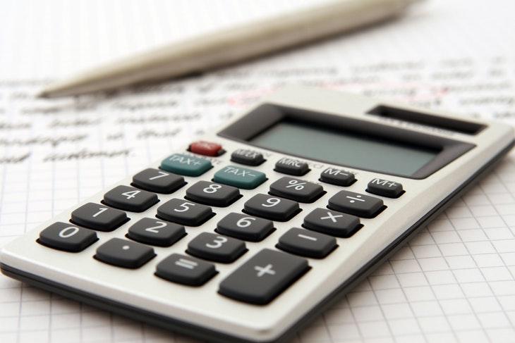 65093_accountant-accounting-adviser-advisor-159804.jpeg