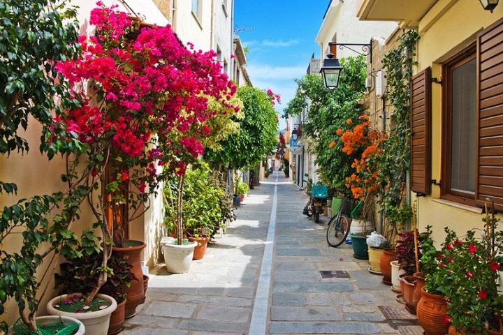 65494_MediterraneanCollege3.jpg