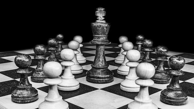 65709_chess-2727443_640.jpg